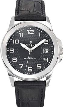 ساعت مچی سرتوس مردانه مدل 610728