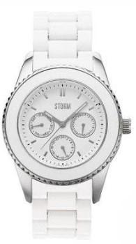 ساعت مچی استورم زنانه مدل 47101/W