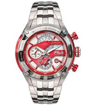 ساعت مچی فیلا مردانه مدل 38-104-002