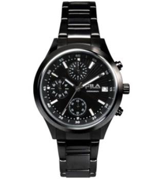 ساعت مچی فیلا مردانه مدل 38-009-002