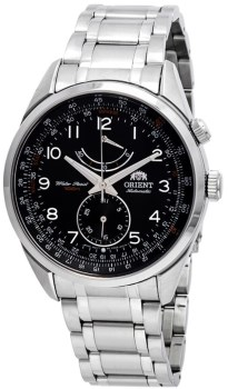 ساعت مچی اورینت مردانه مدل FFM03001B0