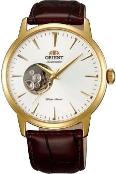 ساعت مچی اورینت مردانه مدل FDB08003W0