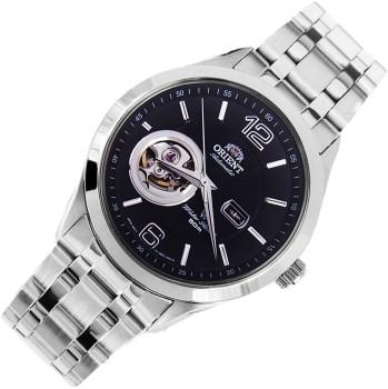 ساعت مچی اورینت مردانه مدل FDB05001B0
