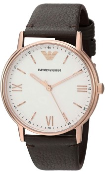 ساعت مچی امپریو آرمانی  مردانه مدل AR11011