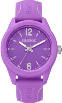 ساعت مچی ریباک زنانه مدل SDS-L2-PUIU-U1