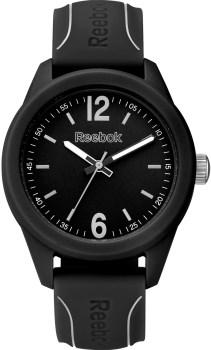 ساعت مچی ریباک زنانه مدل SDS-L2-PBIB-B1