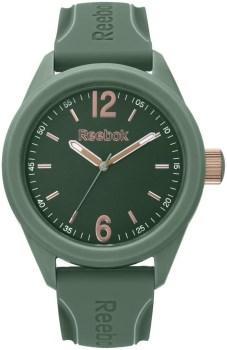 ساعت مچی ریباک مردانه مدل SDS-G2-PGIG-G3