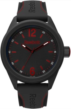 ساعت مچی ریباک مردانه مدل SDS-G2-PBIB-BR