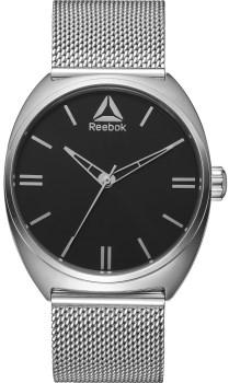 ساعت مچی ریباک زنانه مدل PUR-L2-S1S1-B1