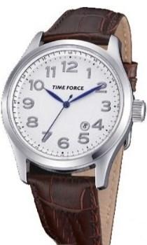 ساعت مچی تایم فورس  مردانه مدل TF4039M05