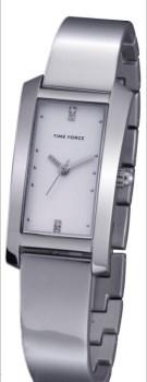 ساعت مچی تایم فورس  زنانه مدل TF3380L02M