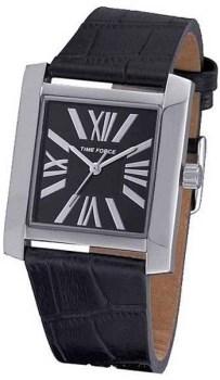 ساعت مچی تایم فورس  مردانه مدل TF3390L01