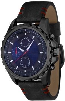 ساعت مچی گواردو مردانه مدل 11252-5
