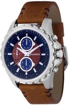 ساعت مچی گواردو مردانه مدل 11252-2