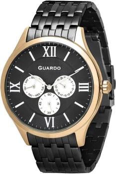 ساعت مچی گواردو مردانه مدل 11165-5