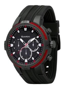 گوآردو مردانه مدل 11149-5