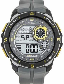 ساعت مچی تِک دی مردانه مدل 655965