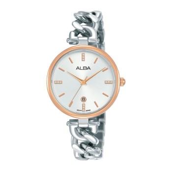 ساعت مچی آلبا زنانه مدل AH7S60X1