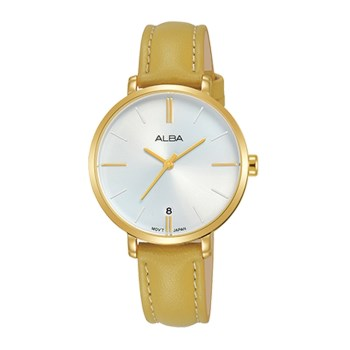ساعت مچی آلبا زنانه مدل AG8J66X1