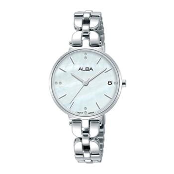 ساعت مچی آلبا زنانه مدل AG8J51X1