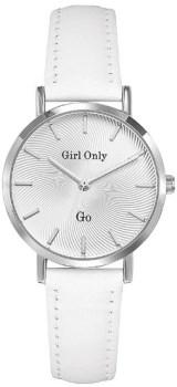 ساعت مچی جی او زنانه مدل 699048