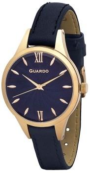 ساعت مچی گواردو زنانه مدل B01099-4