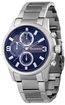 ساعت مچی گواردو مردانه مدل 11410-2