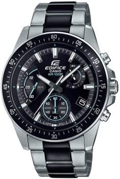 ساعت مچی کاسیو  مردانه مدل EFV-540SBK-1AVUDF