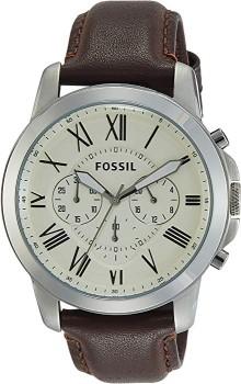 ساعت مچی فسیل  مردانه مدل FS4735