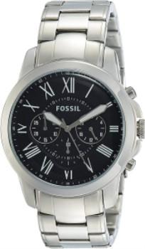 ساعت مچی فسیل  مردانه مدل FS4736