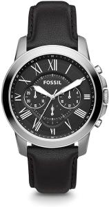 ساعت مچی فسیل  مردانه مدل FS4812