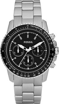 ساعت مچی فسیل  مردانه مدل CH2751