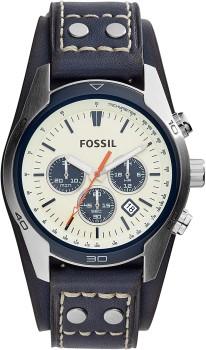 ساعت مچی فسیل  مردانه مدل CH3051