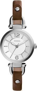 ساعت مچی فسیل  زنانه مدل ES3861