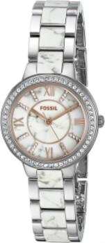 ساعت مچی فسیل  زنانه مدل ES3962