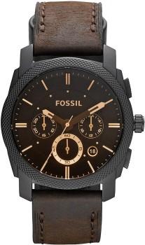 ساعت مچی فسیل  مردانه مدل FS4656
