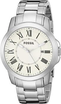 ساعت مچی فسیل  مردانه مدل FS4734