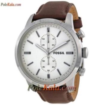 ساعت مچی فسیل  مردانه مدل FS4865