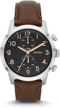 ساعت مچی فسیل  مردانه مدل FS4873
