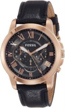 ساعت مچی فسیل  مردانه مدل FS5085
