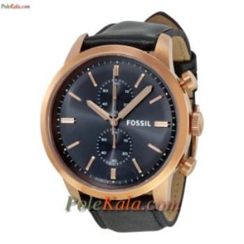 ساعت مچی فسیل  مردانه مدل FS5103