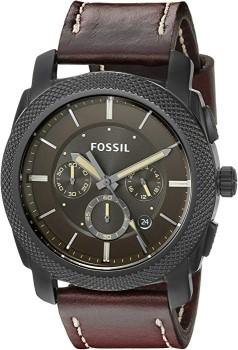 ساعت مچی فسیل  مردانه مدل FS5121
