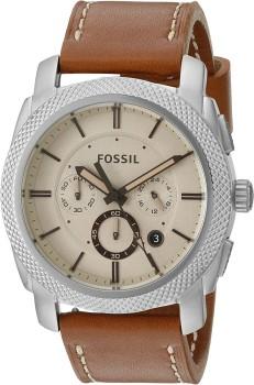 ساعت مچی فسیل  مردانه مدل FS5131