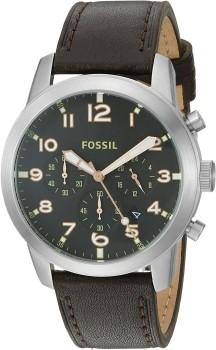 ساعت مچی فسیل  مردانه مدل FS5143