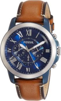 ساعت مچی فسیل  مردانه مدل FS5151