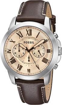 ساعت مچی فسیل  مردانه مدل FS5152