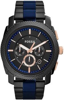 ساعت مچی فسیل  مردانه مدل FS5164