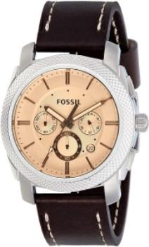 ساعت مچی فسیل  مردانه مدل FS5170