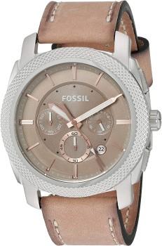ساعت مچی فسیل  مردانه مدل FS5192