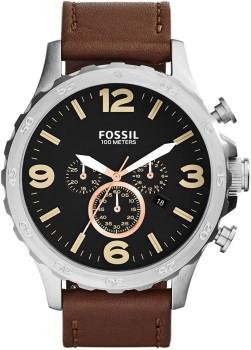ساعت مچی فسیل  مردانه مدل JR1475